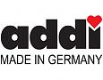 ADDI (Германия)