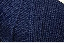 Пряжа Fortissima (Фортиссима), цвет 2040 т.синий