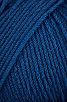 Долли 125 - 908 синий