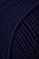 Долли 125 - цвет 37 глубокий синий