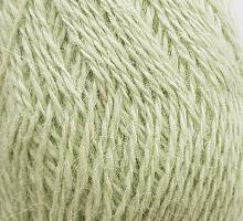 Mink-Silk Angora (норка на шелке) 196 ментол