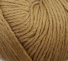 Пряжа Austral, цвет 30 бежевый