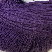 Пряжа Austral, цвет 17 фиолетовый