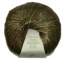 Белсаида Мини (Belsaida Mini) 97617 коричневый меланж