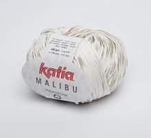 Пряжа Малибу -Malibu, цвет 62 жемчужный