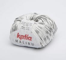 Пряжа Малибу (Malibu), цвет 63 серый