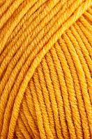 Долли 125 цвет 215- желтый