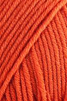 Долли 125 цвет 220 - оранж