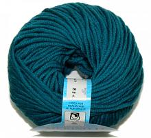 Мерино-12 Цвет 7441 - мурена
