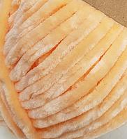 пряжа Тедди 463-863 персик