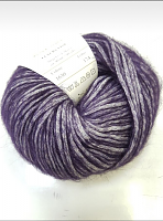 Пряжа Калари (Kalari), цвет 1630 фиолетовый