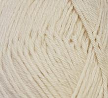 Пряжа Yak 100 (Як 100), цвет 166 суровый