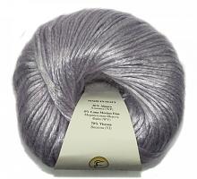 Белсаида Мини (Belsaida Mini), цвет 85658 сиреневый жемчуг