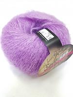 Lame Soft Dream  (Софт Дрим Ламе) 8997 утренняя фиалка