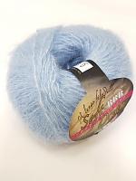 Lame Soft Dream (Софт Дрим Ламе) 009 голубые искры