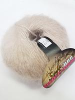 Lame Soft Dream  (Софт Дрим Ламе) 215 кофейная пенка