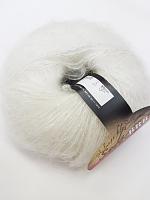 Lame Soft Dream  -Софт Дрим Ламе 100 белый