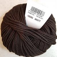 Супер софт (Super soft) 10053 горький шоколад