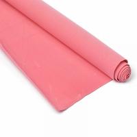 Фоамиран темно-розовый 1 мм., 20х30 cм