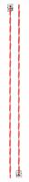"""Спицы прямые """"Gamma"""" акрил 4мм/27 см."""