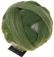Пряжа Lace Ball, 100 гр., цвет 2260