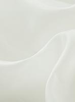 Подкладочная ткань белая, 150см