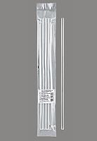 Клей прозрачный, D- 7,2мм
