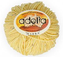 Adelia Marra №002 св.желтый