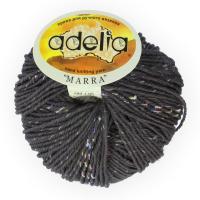 Adelia Marra №040 серый