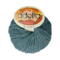 Adelia Marra №025 серо-зеленый