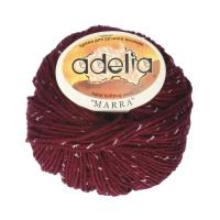 Adelia Marra №020 св.лиловый