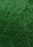 Пряжа Alpaca Superlight, цвет 0117 зеленый