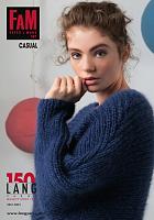 Журнал FaM №247 Casual
