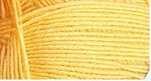 Пряжа Fortissima (Фортиссима), цвет 2007 желтый