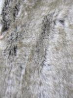 Мех искусственный заяц