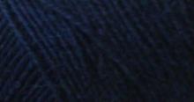 Adelia «RACHEL» № 14 т.синий