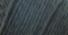 Adelia «RACHEL» № 13 коричневый