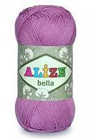 АLIZE Bella (Белла)