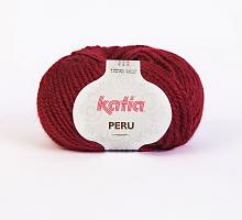 Пряжа Peru 24